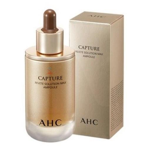 Tinh chất Serum AHC Capture Solution Max Ampoule 6