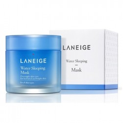 Mặt nạ ngủ mặt Laneige Water Sleeping Mask