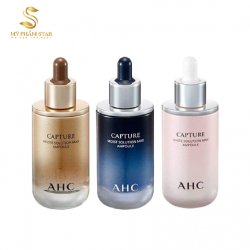 Tinh chất Serum AHC Capture Solution Max Ampoule