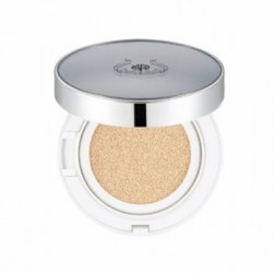 Phấn nước The Face Shop Cushion Intense Cover SPF50+/PA+++