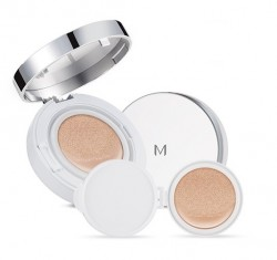 Phấn nước MISSHA M MAGIC CUSHION 3 Lõi