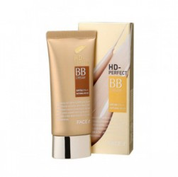 Kem BB Face It HD Perfect BB Cream