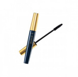 Mascara Geo Semper Happy & Please Volume Mascara
